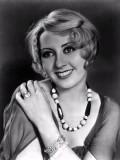 Joan Blondell Oyuncuları