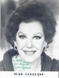 Joan Copeland Oyuncuları