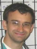 Joe Chappelle profil resmi