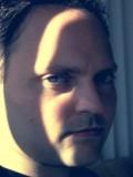 Joe Devito profil resmi