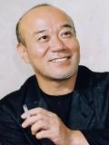 Joe Hisaishi Oyuncuları