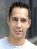 Joe Manuel Gallegos Jr. Oyuncuları