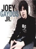 Joey Gaydos Jr. profil resmi