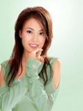Joey Yung profil resmi