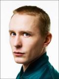 Johan Widerberg Oyuncuları