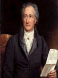 Johann Wolfgang Goethe Oyuncuları