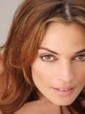 Johanna Black profil resmi