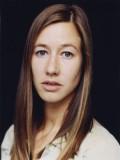 Johanna Wokalek