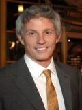 John Curran profil resmi