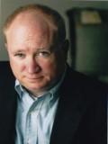 John Harrington Bland profil resmi