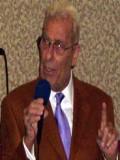 John Levene profil resmi
