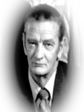 John Lounsbery profil resmi
