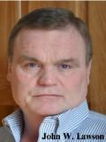 John W. Lawson Oyuncuları