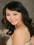 Jona Xiao profil resmi