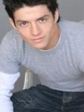 Jonathan 'Legacy' Perez profil resmi