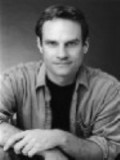 Jonathan Walker profil resmi