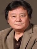 Jong-gu Kim
