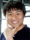 Choi Jong-hoon (i)