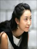 Joo-na Lee