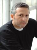 Jorge Pupo profil resmi