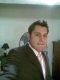 Joseph Luis Caballero Oyuncuları