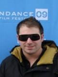 Joseph Sorrentino Oyuncuları