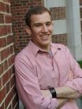 Josh Altman profil resmi