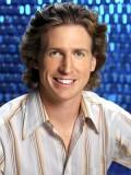 Josh Meyers profil resmi