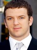 Josh Randall profil resmi