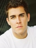 Josh Segarra profil resmi