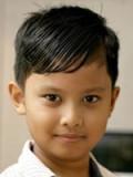 Joshry Adamme