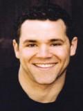 Joshua Biton profil resmi