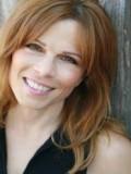 Josie Divincenzo profil resmi