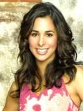 Josie Loren profil resmi