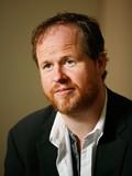 Joss Whedon Oyuncuları