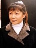 Ju-hyeon Jo