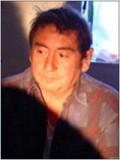 Juan Villegas