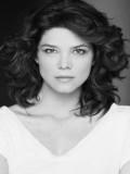 Juana Acosta profil resmi