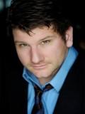 Jude Gerard Prest profil resmi