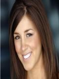 Judith Jones profil resmi