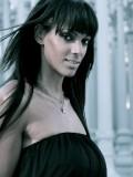 Judith Shekoni profil resmi