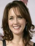 Julia Campbell profil resmi