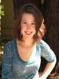 Julia Gorman profil resmi