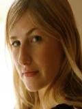 Julia Wakeham profil resmi