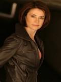 Juliana Donald profil resmi