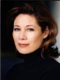 Julie Khaner Oyuncuları