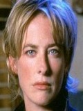Julie Stewart Oyuncuları