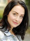 Julie Sype profil resmi