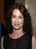 Julie Warner Oyuncuları