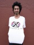 Jun Murakami Oyuncuları